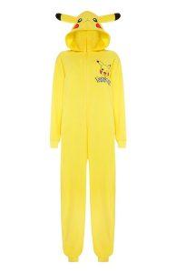 Mens Pikachu Onesie 4911d2aec