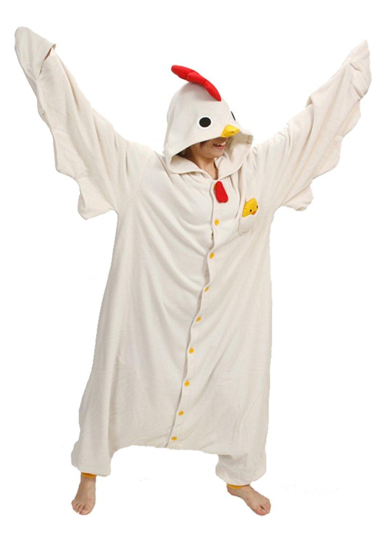 Funny Cock Pics unisex funny cock / chicken onesie - onesie onesie
