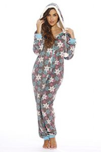 cheap funny onesies for adults uk