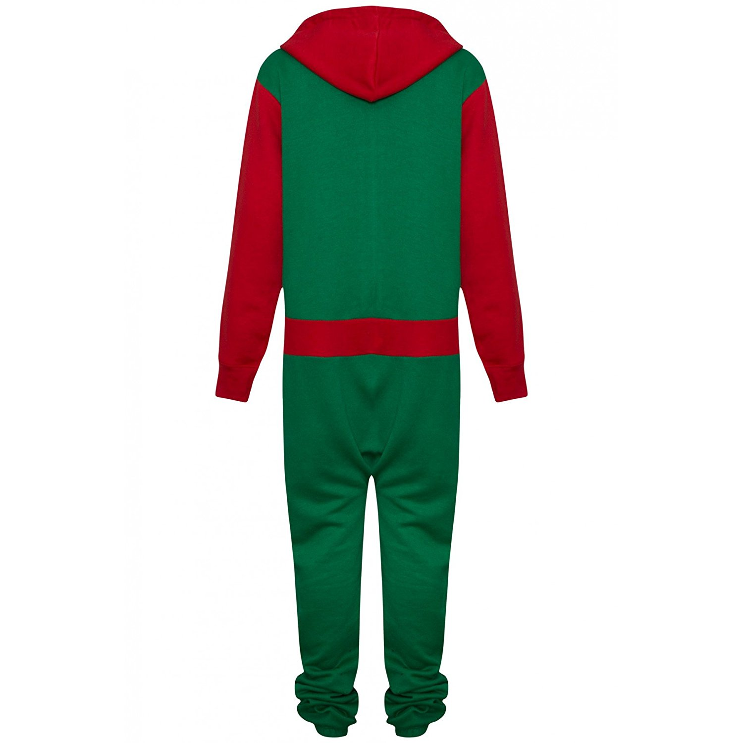 855635a6ad8 adult teen footed pajamas for men women onesie pajamas for adults ...