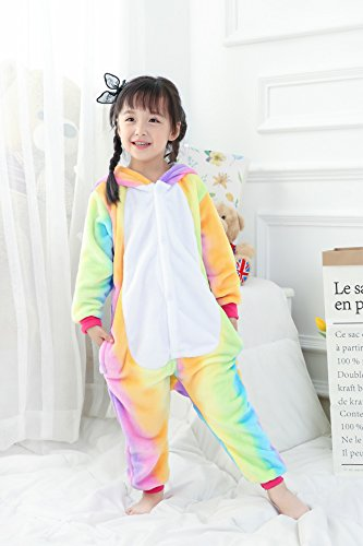 Image result for rainbow unicorn onesie